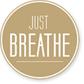 logo-just-breathe