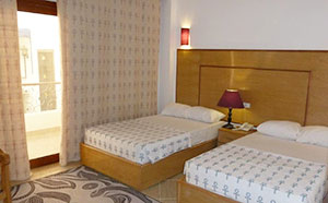 appartement-room