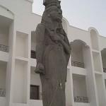 Abdel-Rasol3