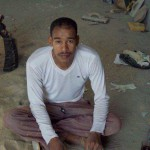Abdel-Rasol7
