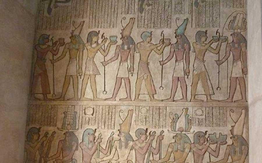 horus_chapel2