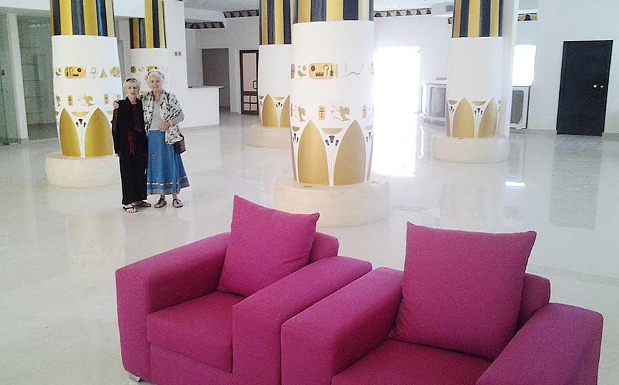 lobby-house-of-life