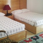 slaapkamer-house-of-life